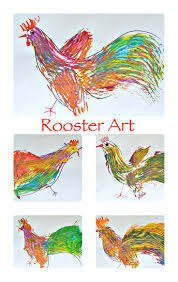 best 25 rooster craft ideas on pinterest chicken crafts easy