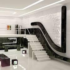 house interior design pictures bangalore interior design service in patna