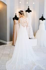 wedding dress shopping wedding dress shopping tips dash of