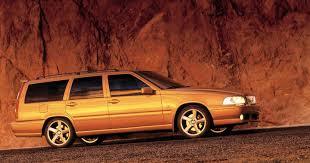 volvo station wagon 1998 sweden 1998 1999 volvo v70 1 saab 9 5 u0026 volvo s80 up best