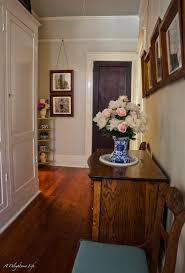 french inspired home decor my love of french decor inspired hallway transformation