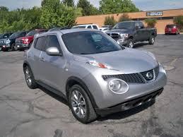 nissan altima for sale dalton ga nissan juke sl for sale used cars on buysellsearch