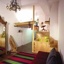 Kleines Schlafzimmer Design Uncategorized Schönes Ideen Fur Kleine Schlafzimmer Jugendzimmer