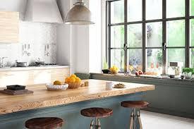 best value kitchen cabinets uk best and worst kitchen brands which