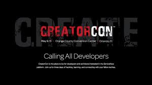 Jive Developer Developer U0027s Sneak Peek Into Creatorcon 2017 Servicenow Community