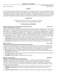 talent manager resume talent agent resume sample travel agent
