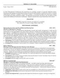 talent manager resume senior hr sample talent agent resume