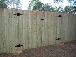 who sells wood fence panels kashiori com wooden sofa chair