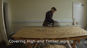 osb protection covering the wood work youtube osb protection covering the wood work