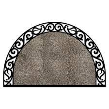 Disney Doormat Buy Decorative Outdoor Door Mats From Bed Bath U0026 Beyond