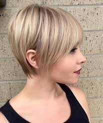 short haircuts with lots of layers 30 hottest short layered haircuts right now trending for 2018