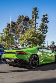 lamborghini shoes 319 best lamborghini images on pinterest car sports cars and