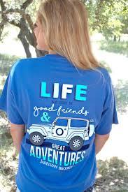 jeep life shirt 393 best j p images on pinterest jeep jeep jeep truck