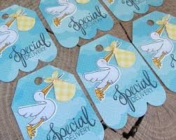 stork baby shower baby shower stork etsy