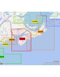 Garmin Usa Maps by Preloaded Maps Engb Garmin United Kingdom Diagram Of Garmin Nuvi