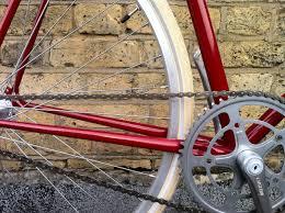 peugeot bike vintage vintage peugeot