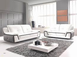 canapé 200 euros canapé d angle 200 euros best of canapé en cuir blanc luxe salon