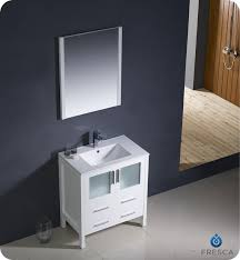 30 Inch Bathroom Vanity With Sink by 30