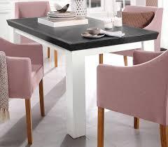 Esszimmertische F 12 Personen Esstische Und Weitere Tische Für Esszimmer Online Kaufen Bei