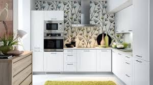 designer kitchens and baths kitchen u0026 bar kitchen remodel gallery kitchenette designs
