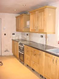 B And Q Kitchen Cabinet Dimensions Kitchen - B and q kitchen cabinets