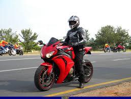 2008 honda cbr rr sportbike rider picture website
