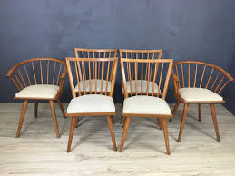 Maple Dining Chair Leslie Diamond Maple Dining Chairs For Conant Ball Retrocraft