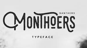 10 best handwriting fonts for graphic designers kooldesignmaker