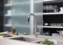 kitchen faucets ottawa astro design centre kitchen and bath designers decorative
