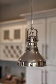 kitchen light contemporary pendant lighting adapters kitchen