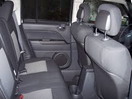 jeep patriot 2010 interior nctitan 2010 jeep patriot specs photos modification info at cardomain