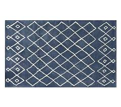3 X 5 Bathroom Rugs Rug 3 X 5 Rugs This Traditional Rug Is Approx 3 4 Inch X 5