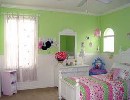 Colors For Girls Bedroom Colors Girls Bedroom Teenage Design On Sich - Bedroom colors for girls
