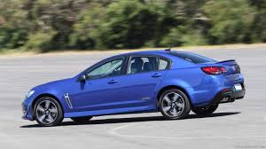 car junkyard malaysia holden has a 2017 commodore but it will not come to malaysia