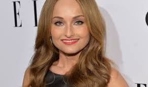 food network chef giada s thanksgiving diet tip spit out all your