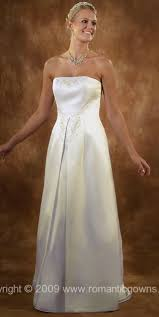 affordable wedding dress 15 truly affordable wedding gowns cheap ways to tie the knot