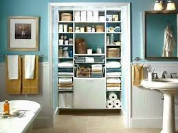 Unique Bathroom Storage Ideas 50 Clever And Creative Bathroom Storage Ideas For The Smart Homemaker
