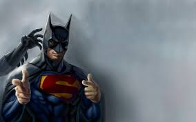 awesome superhero wallpapers superhero wallpapers in hq