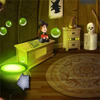 Free Online Escape The Room Games - play avmgames escape from mare hull room game at games2rule the