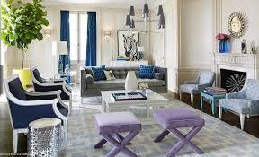 Quick Living Room Decor Quick Tips Accessorizing A Room