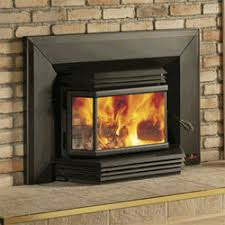 How Much Do Fireplace Inserts Cost by Fireplace Insert Buying Guide