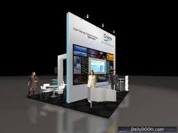 digital photo booth dailydooh archive ise2010 c nario booth 12a89
