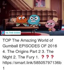 Amazing World Of Gumball Meme - 25 best memes about the amazing world of gumball the amazing