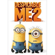 Me Me Me 2 - despicable me 2 walmart com