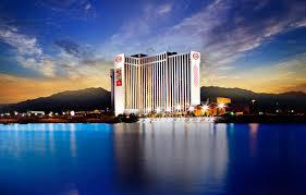 Grand Sierra Reno Buffet grand sierra resort reno nv booking com
