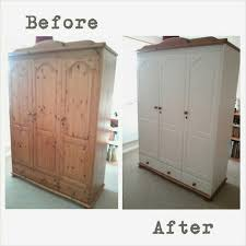 White Painted Pine Bedroom Furniture 18 Best My Rejenerate Projects Images On Pinterest Sloan