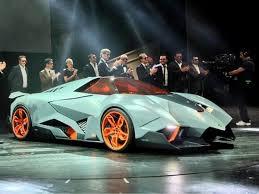 top speed lamborghini egoista wonderful lamborghini egoista top speed inspiration best car