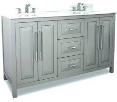 Bathroom Vanity Clearance Bathroom Vanity Sale Used Sinks For Vanities Plan 18