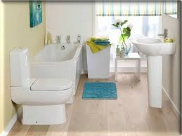 small bathroom floor ideas decor of small bathroom flooring ideas small bathroom flooring