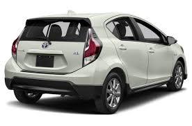 toyota prius car toyota prius c hatchback models price specs reviews cars com